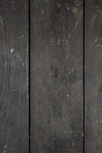 Vertical-Quad-HD-1440-x-2560-pixels-wallpapers-for-smartphones (21)