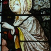 [51548] Tealby : Resurrection Window
