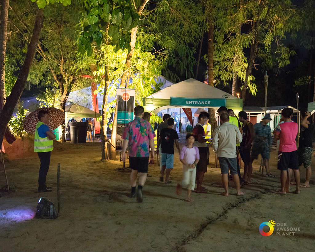 Lio Beach Festival Day 2-15.jpg