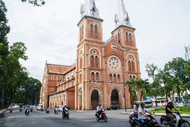 Lust-4-life reiseblog travel blog vietnam (4)
