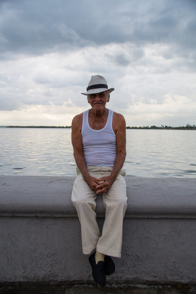 Lust-4-life reiseblog travel blog kuba cuba cienfuegos (6)