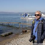 6 Viajefilos en el lago Baikal 010