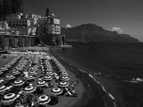southern italian grace