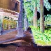 Singapore - Streetlife - 151bb