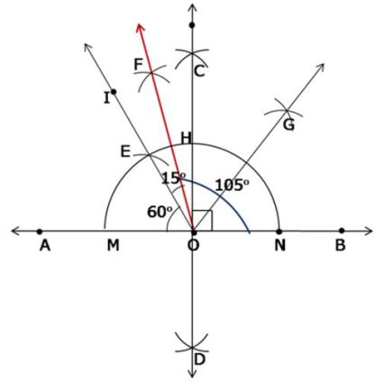 gseb-solutions-for-class-8-mathematics-constructions-8