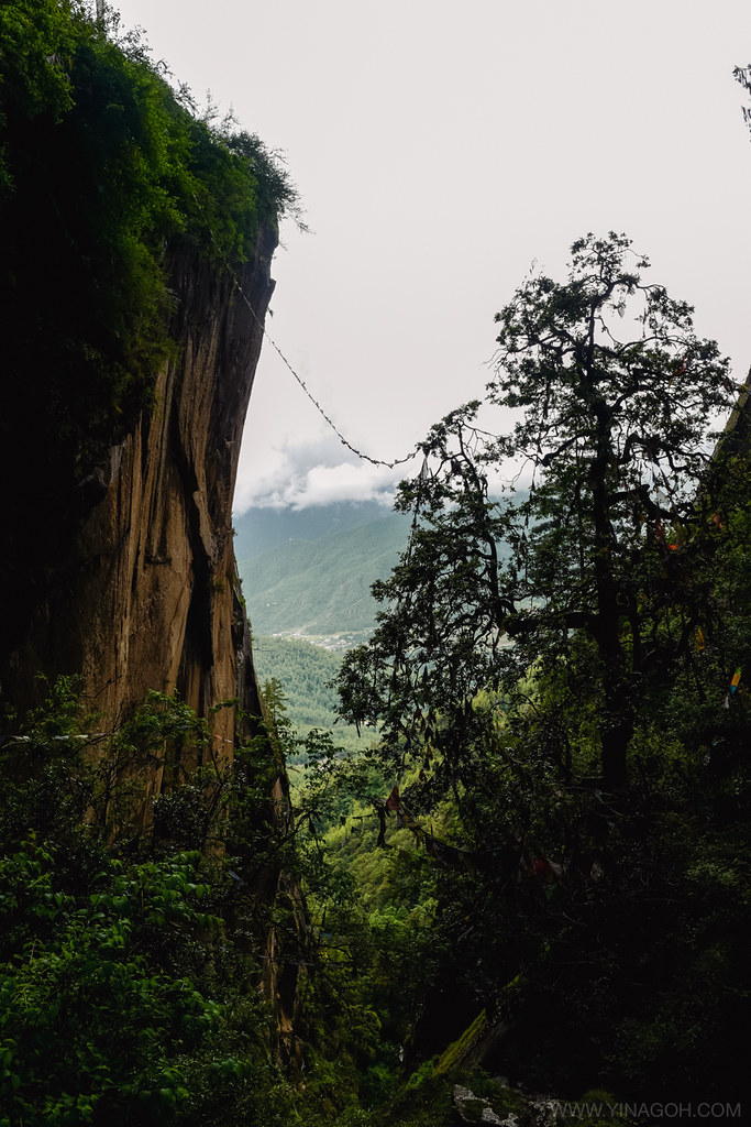 Sketch-Bhutan-Drukasia-Travel-155