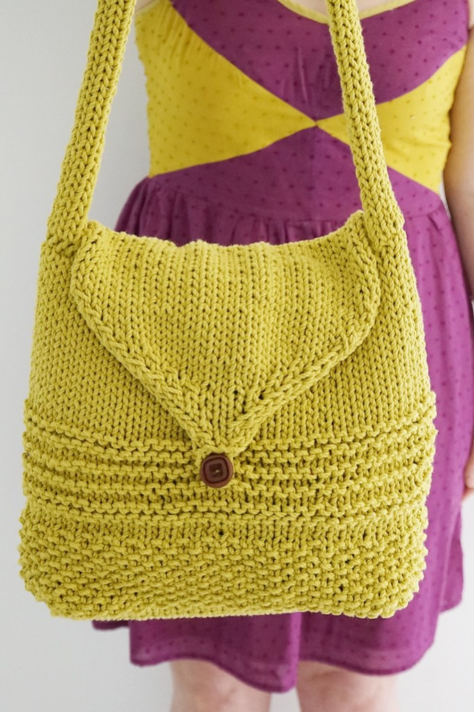 sac tricot maille name is Marienicolasalliot-04