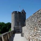 _Montbazon (Indre-et-Loire)