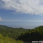6 Viajefilos en el lago Baikal 070