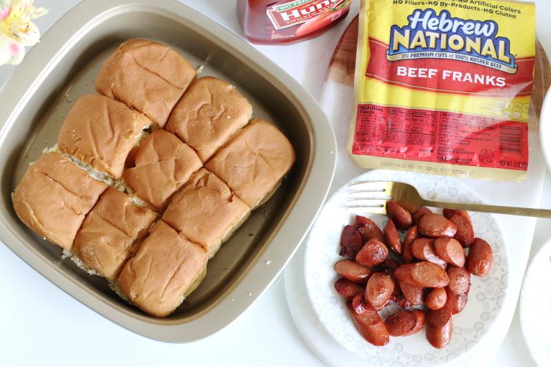 buns-hunts-ketchup-hebrew-national-beef-franks-2