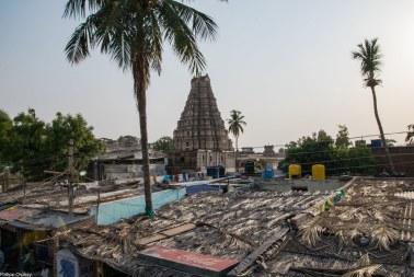 lust-4-life travel blog hampi india-15