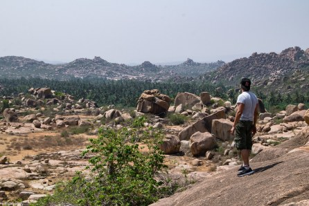 lust-4-life travel blog hampi india-10 (2)