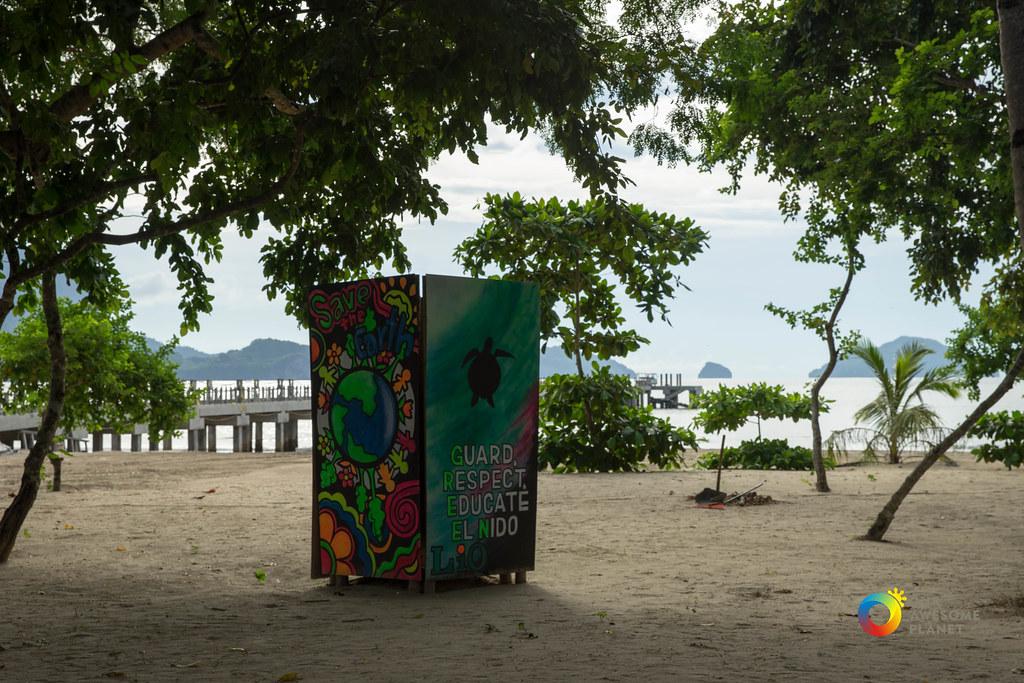 Lio Beach Festival Day 3-42.jpg