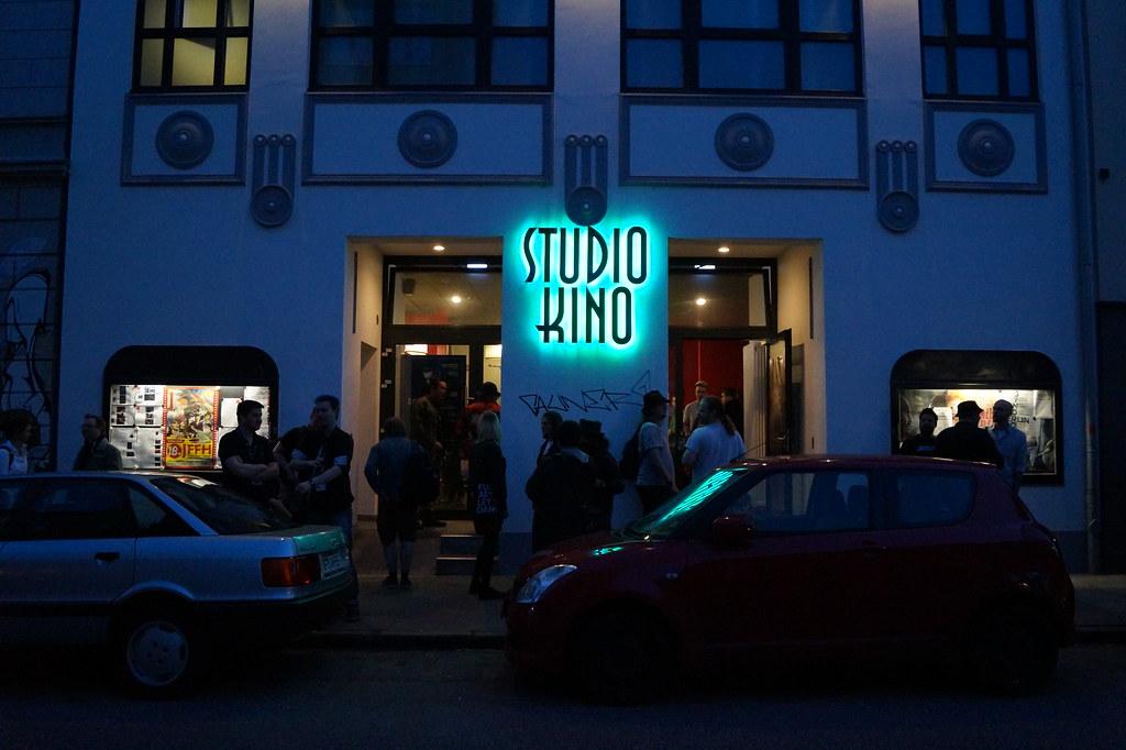 Studio Kino Hamburg - DSC02349