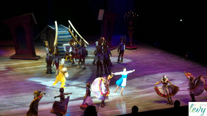 Disney On Ice Magical Festival 2_zpslgibsind