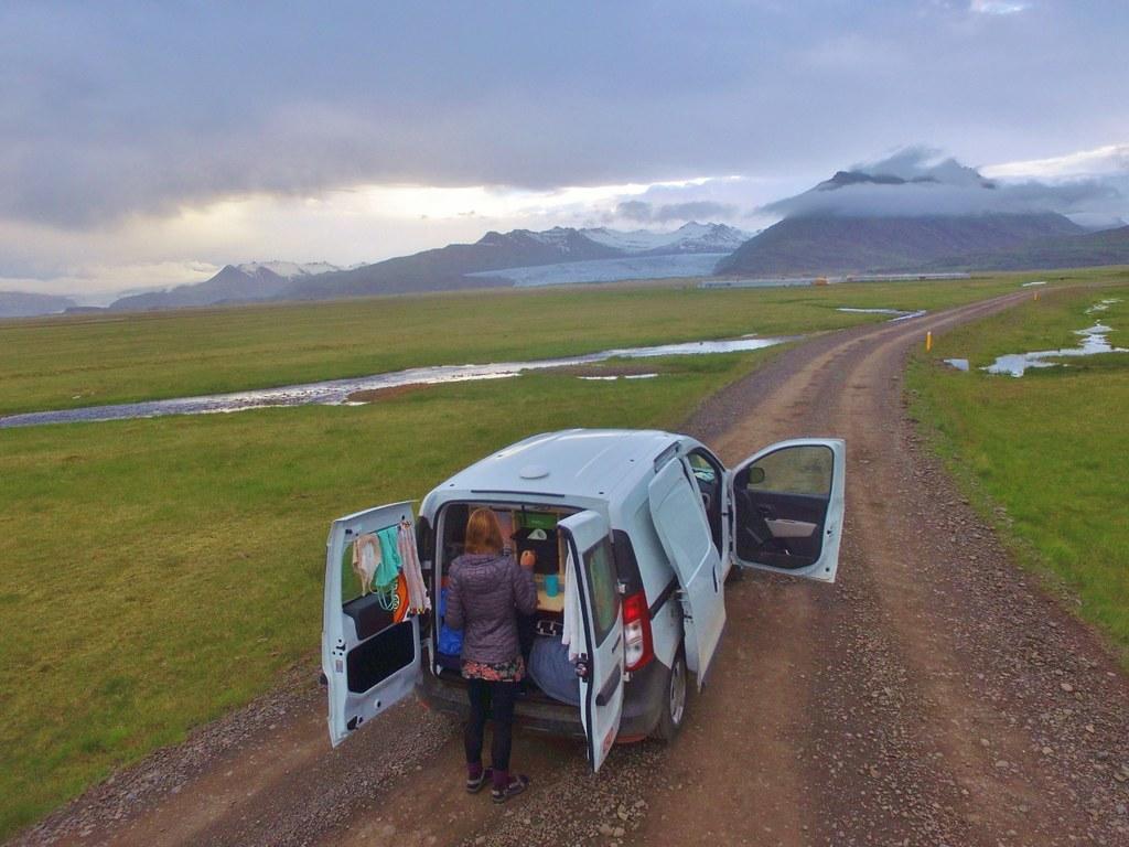 Iceland-165 (1280x960)
