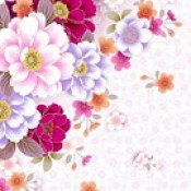 flowers wallpaper - 3d abstract hd wallpapers and backgrounds.