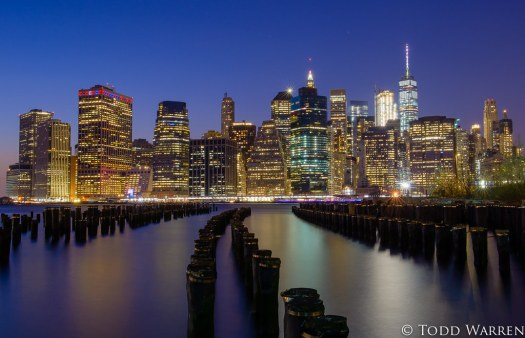 Downtown Brooklyn NYC Neighborhoods Rentals Travel Reviews