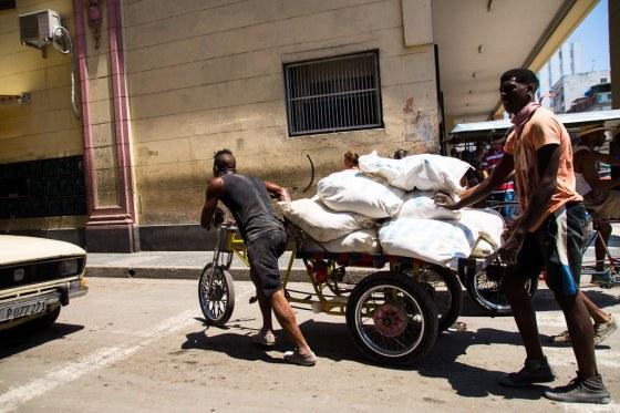 Lust-4-life reiseblog travel blog kuba cuba havana (10)