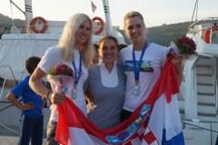 Docek sestara Jurkovic, Vela Luka, 22052017 (113)