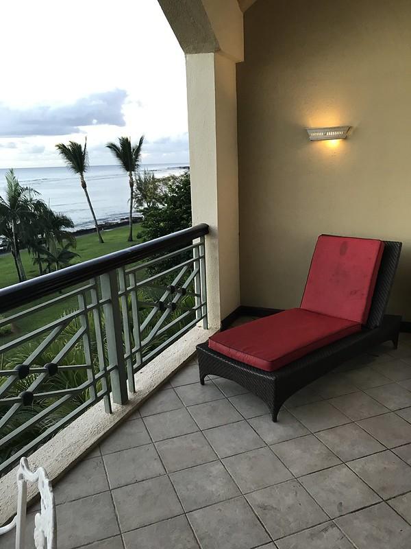 Le Méridien Mauritius
