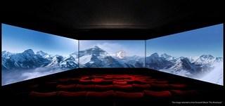 ScreenX_Himalayas