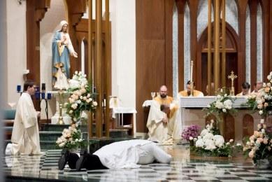 Diaconate_0161 (1280x854)