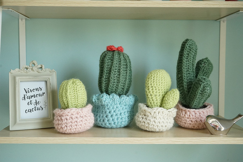 cactus crochetés maille name is Marienicolasalliot-05