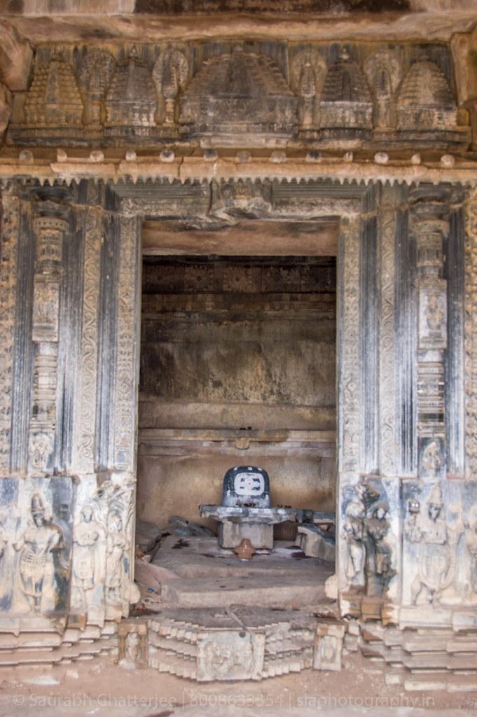 Ganapur_09