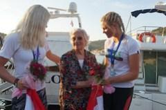 Docek sestara Jurkovic, Vela Luka, 22052017 (73)