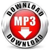 http://djpunjabimp3.com/videos/dil-haar-ke-mp3-song-download/.