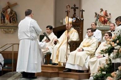 Diaconate_0125 (1280x853)