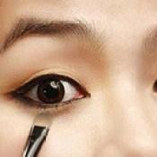 Thẩm mỹ mắt to ở Quảng Nam