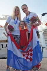 Docek sestara Jurkovic, Vela Luka, 22052017 (71)