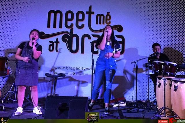 Braga Jazz Night 35 - Madeline (5)