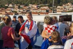 Docek sestara Jurkovic, Vela Luka, 22052017 (34)