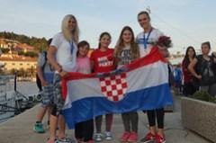 Docek sestara Jurkovic, Vela Luka, 22052017 (125)