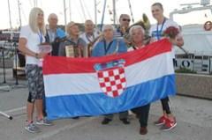 Docek sestara Jurkovic, Vela Luka, 22052017 (131)