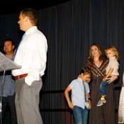 Visalia Chamber Awards-11