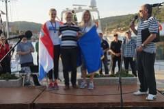 Docek sestara Jurkovic, Vela Luka, 22052017 (47)
