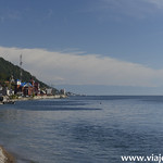 6 Viajefilos en el lago Baikal 059
