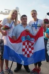Docek sestara Jurkovic, Vela Luka, 22052017 (82)