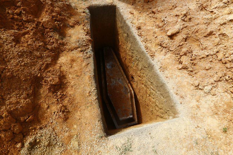 sepultados-800x534.jpg