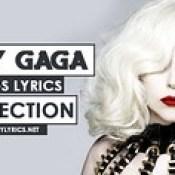 lady-gaga-songs-lyrics