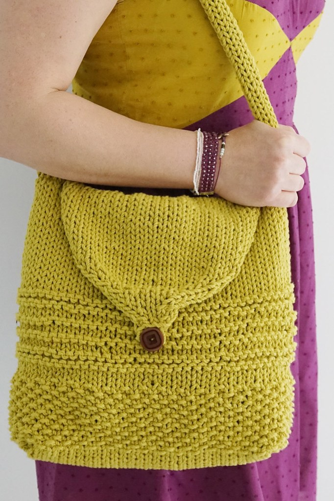 sac tricot maille name is Marienicolasalliot-02