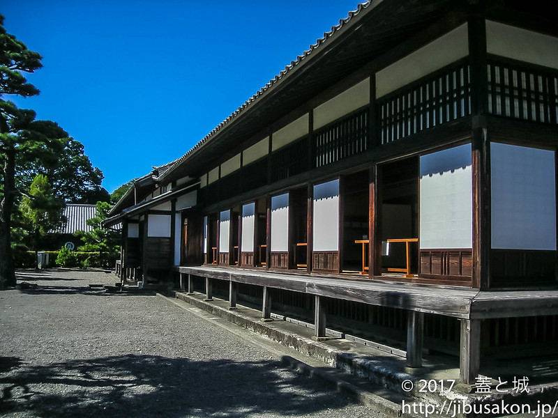 kakegawa-catsle