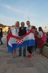 Docek sestara Jurkovic, Vela Luka, 22052017 (123)