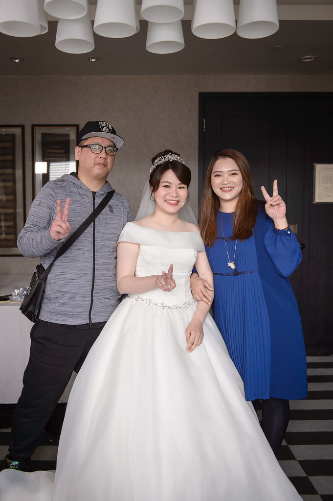 婚攝優哥0075.JPG