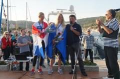 Docek sestara Jurkovic, Vela Luka, 22052017 (43)