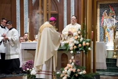 Diaconate_0239 (1280x853)